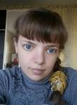 Oksana, 23  , Tatarsk