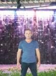irakli, 33  , Tbilisi