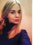 Irina, 20  , Kamenka