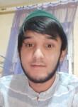 Akram, 31  , Krasnogorsk