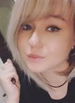Oksana, 29, Moscow