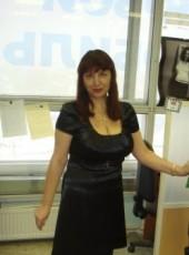 Lili, 53, Russia, Kemerovo