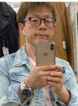 マカロン, 34  , Suzuka