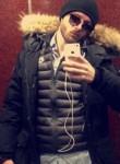 alex, 24  , Meylan