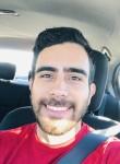 Ricardo , 26, Orlando
