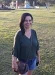 Telma Abadia, 62  , Uberlandia