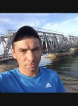 Dima, 31, Voronezh