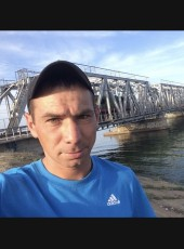 Dima, 30, Russia, Voronezh