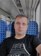 Toni, 53, Bulgaria, Sofia