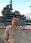 Igor, 50  , Anastasiyevskaya