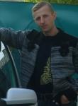 alex, 43  , Rakitnoye