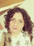 mery, 30  , Melissano