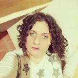 mery, 32  , Melissano