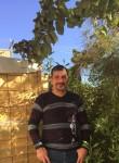 Seef, 38  , Erbil