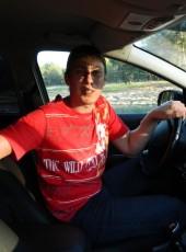 Andrey, 39, Russia, Bryansk