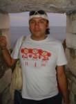 Filippo, 45  , Soverato Marina