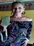 malvina, 58 лет, Гатчина