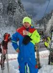 Vitaliy, 34, Moscow