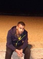 kouiki islem, 25, Tunisia, Sousse