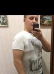 Maksim, 36  , Nizhniy Novgorod