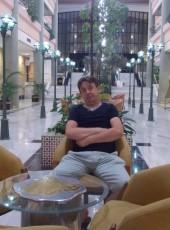 Igor, 47, Spain, Alicante