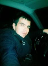 Damir, 30, Russia, Almetevsk