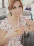 Liya, 26  , Tbilisi