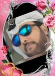 ahmed, 47  , Al Khawr