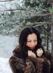 Irina, 36, Petrozavodsk