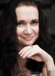 Tatyana, 39, Moscow