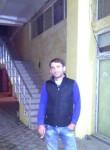 Joker, 31  , Batumi