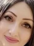 Ermina, 37  , Moscow