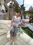 Anna, 67, Saint Petersburg