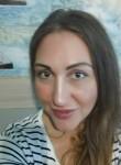 katya, 35  , Svetlyy (Kaliningrad)
