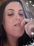 SharonG, 41  , Washington D.C.