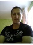 Evgeniy, 53  , Shumerlya