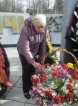 Olga, 64  , Perm