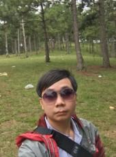 Phan Nhật Hoàng, 27, Canada, Chilliwack