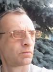 Aleksandr, 54, Novyy Oskol