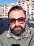 Pietro, 45  , Legnano