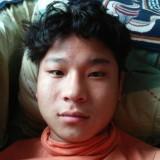 Niznet, 19  , Dharmsala