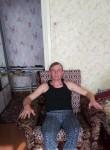Evgeniy, 41  , Tatarsk