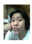 Apichai, 25  , Kaeng Khoi