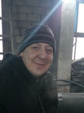 Andrey, 49, Russia, Krasnoyarsk