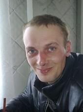 andrey, 36, Kyrgyzstan, Karakol