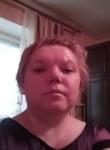 Inaruti, 36, Khabarovsk