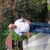 Mikolaj, 58  , Siedlce