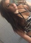 Jessy, 21  , Magdeburg