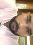 Achint rana, 28  , Kharar