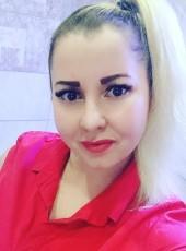 Maryana, 33, Russia, Ussuriysk